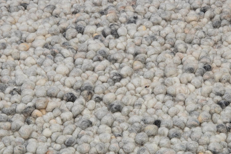 Schafwollteppich Gerlosstein 5