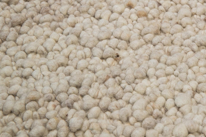 Schafwollteppich Gerlosstein 7